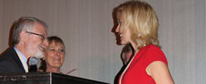 nadja_award