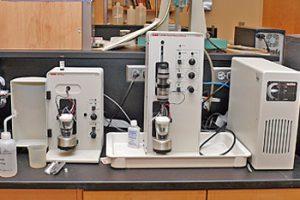 Electrochemicalanalyz