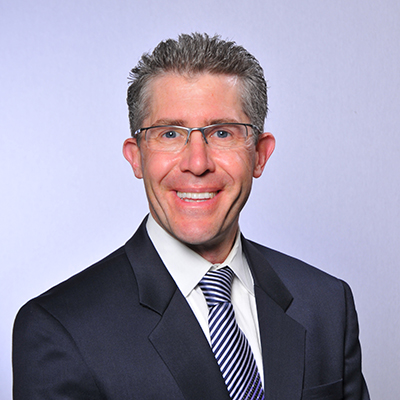 Neil L. Kelleher, Ph.D.