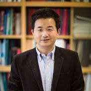 Liang Li, Ph.D.