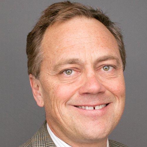 Gerald J. Meyer, Ph.D.
