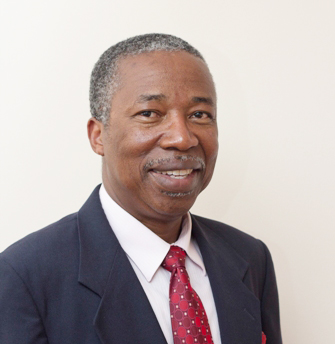 Charles Ichoku, Ph.D. - **TALK CANCELLED**