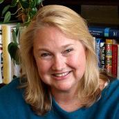 Heather Zwickey, Ph.D.