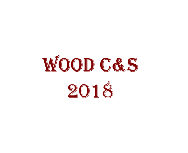 8th Wood Coatings and Substrates Conference