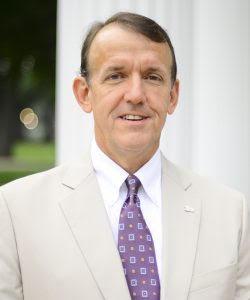 Scott Hemby, Ph.D.