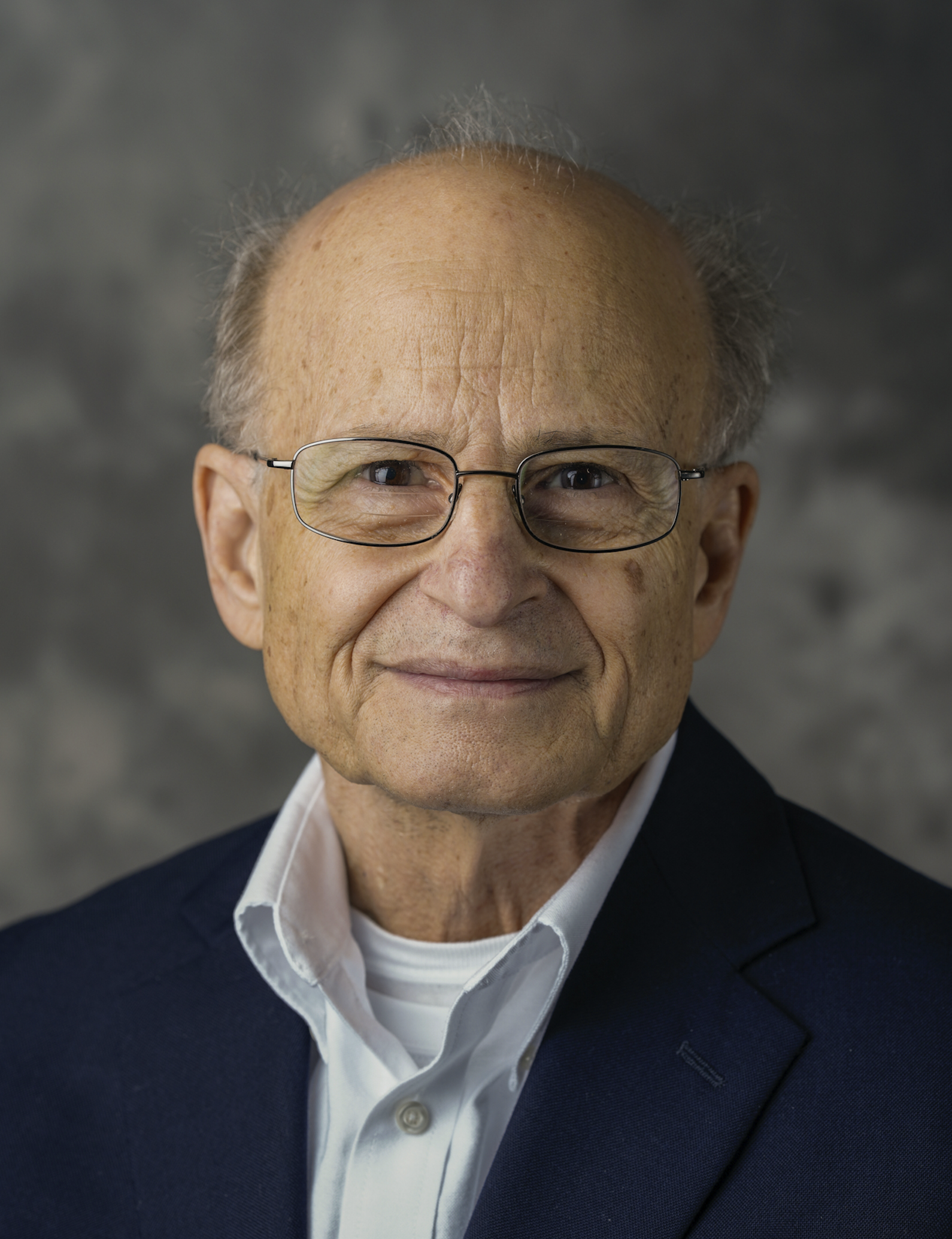Paul F. Agris, Ph.D.