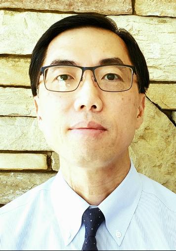 Norman H. L. Chiu, Ph.D.